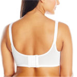 best back smoothing bras bali