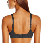 best back smoothing bras chantelle b