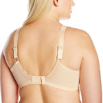 best back smoothing bras elomi
