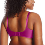 best back smoothing bras olga rear