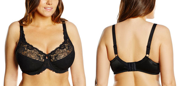03d91e040ca Delimira Bras - Great prices
