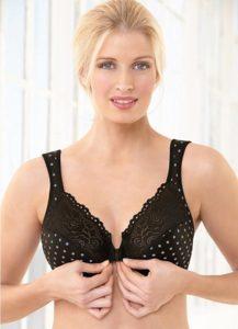 glamorise-plus-size-elegance-front-opening bras
