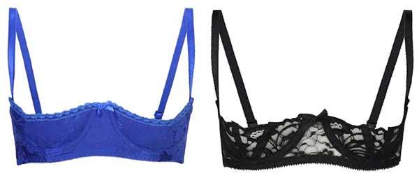 rigid-and-soft-shelf-bra