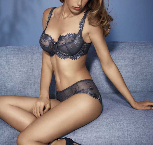 08d142389 The anti side fat bra  6 cute bras that support and smooth your sides